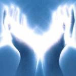 healing hands of reiki