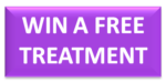 Click here to win a free treatment