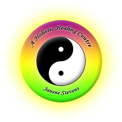 AHHC logo